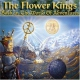 The Flower Kings CD Back In The World Of Adventures By The Flower Kings (2001-08-20)