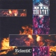 Big Country CD Eclectic by Big Country (2000-04-25)