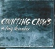 Counting Crows CD Long December Pt. 1 (US Import)