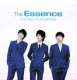 Essence CD Door to Anywhere by ESSENCE (2011-09-06)