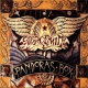 Aerosmith CD Pandora's Box By Aerosmith (1998-11-09)