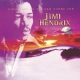 Jimi Hendrix CD First Rays of the New Rising Sun by HENDRIX,JIMI