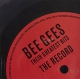 Bee Gees CD Their Greatest Hits by Bee Gees (2006-06-06)