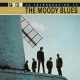 Moody Blues CD Introduction to the Moody Blues by Moody Blues