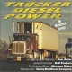 Astor CD Tom Astor, Gunter Gabriel, Dusty Trail, Tom Astor, Western Union..