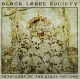 Black Label Society CD Catacombs of the Black Vatican by Black Label Society