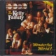 Kelly Family CD Wonderful world