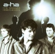 A-Ha CDSIN Definitive Singles Collection by A-Ha (2005-06-13)