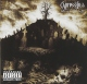 Cypress Hill CD Black Sunday by CYPRESS HILL