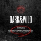 Bts CD Dark & Wild