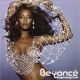 Beyonce CD Dangerously in Love by BEYONCE (2003-06-24)