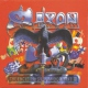 Saxon CD Eagle Has Landed 2 by Saxon (1998-07-14)