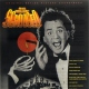 Danny Elfman CD Scrooged - Soundtrack