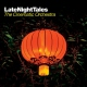 Cinematic Orchestra CD Late Night Tales (The Cinematic Orchestra) [???????] (BRALN-22)