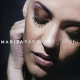 Mariza CD Fado Tradicional [Ltd.