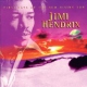 Jimi Hendrix CD First Rays of the New Rising Sun by Hendrix, Jimi