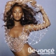 Beyonce CD Dangerously in Love by Beyonce