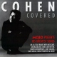 no name CD Cohen Covered Mojo Presents His Greatest Songs