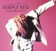 Simply Red CD A New Flame (Collectors Edition) By Simply Red (2008-06-09)