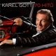 Karel Gott CD 70 Hitu