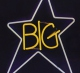 Big Star CD #1 Record