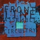 Front Line Assembly CD Circuitry by Front Line Assembly (1995-10-31)