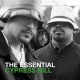 Cypress Hill CD The Essential Cypress Hill