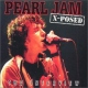 Pearl Jam CD Interview by Pearl Jam