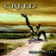 Creed CD Creed - Human Clay - Wind-Up - 495027 2, Wind-Up - 4950272000 by Creed