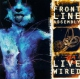 Front Line Assembly CD Live Wired Import