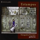 Debussy CD Estampes