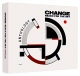 Change CD REACH FOR THE SKY: ANTHOLOGY 1980-1985 Double CD, Remastrováno