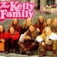 Kelly Family CDSIN An angel Single