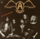 Aerosmith CD Get Your Wings by Aerosmith