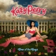 Katy Perry CD One of the Boys by Perry, Katy