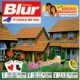 Blur CD It Could Be You By Blur (1996-08-20)