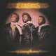 Bee Gees CD Children of the World by BEE GEES