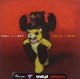 Fall Out Boy CD FOLIE A DEUX (PL) By Fall Out Boy (2008-12-09)
