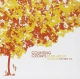 Counting Crows CD Films About Ghosts: The Best of Counting Crows Enhanced, Remastrováno