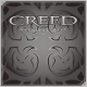 Creed CD greatest hits