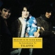 Traffic CD Heaven Is in Your Mind: An Introduction to by Traffic (2000-07-25)