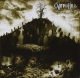 Cypress Hill CD Black Sunday by Cypress Hill (1993-07-20)