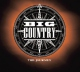 Big Country CD Journey by BIG COUNTRY (2013-04-16)