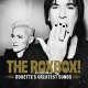 Roxette CD The Roxbox!: A Collection Of Roxettes Greatest Songs Box set