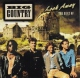Big Country CD Best of / Look Away By Big Country (2010-05-21)
