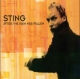 Sting CD After the Rain Has Fallen [CD 1] By Sting (2000-04-10)