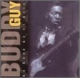 Buddy Guy CD As Good As It Gets by Buddy Guy (1998-01-13)