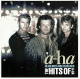 A-Ha CD Headlines & Deadlines the Hits of A-Ha by A-Ha (2015-03-10)