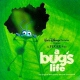 Disney CD Bichos - BSO (A bugs life) Import
