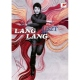 Lang Lang CD Liszt Now